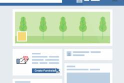 Facebook-ում այսուհետ կարելի է դրամահավաք կազմակերպել