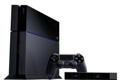 Քանի օրինակով է մինչ օրս վաճառվել PlayStation 4-ը