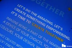 Microsoft-ն առաջարկում է օգտագործողներին ստեղծել իրենց երազանքի սմարթֆոնը