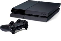 Փարիզի ահաբեկիչները հնարավոր է՝ շփվել են PlayStation 4-ով