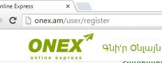 onex.am