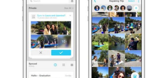 Facebook–ը նկարների հետ աշխատելու համար օգտատերերին կստիպի ներբեռնել առանձին ծրագիր