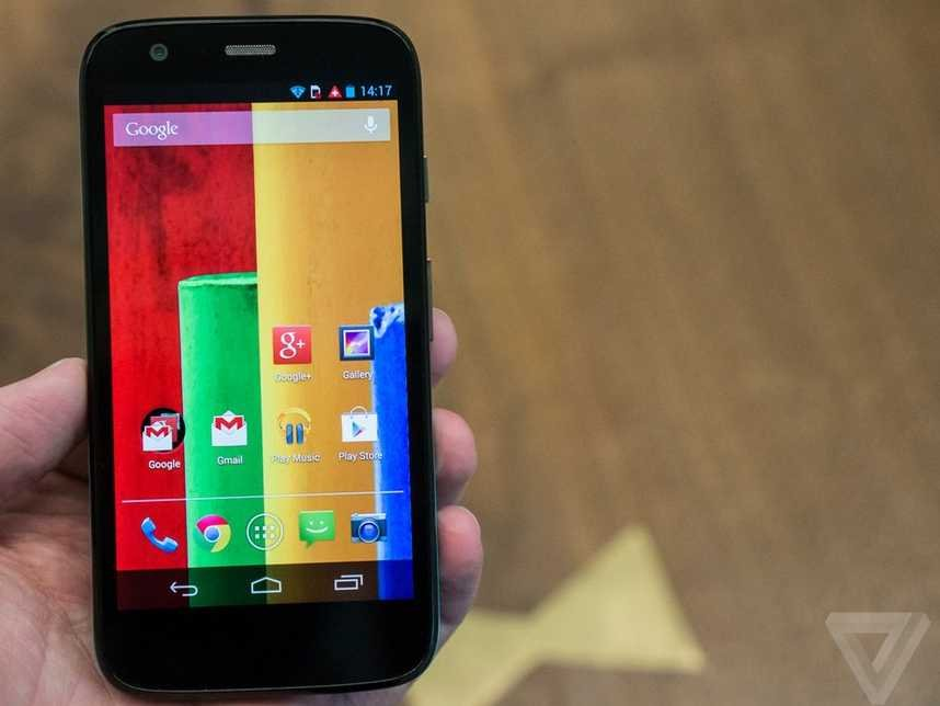 10-motorolas-new-moto-g-is-a-game-changer-when-it-comes-to-cheap-smartphones