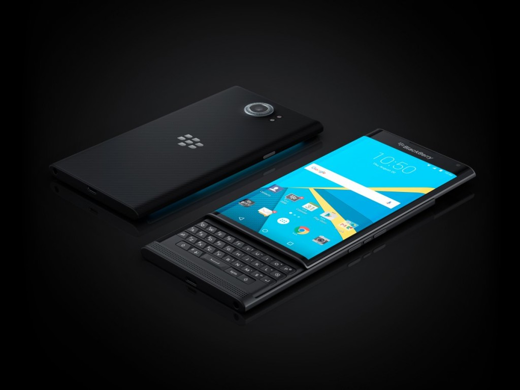 11-the-blackberry-priv-is-perfect-for-android-fans-who-miss-their-old-blackberry