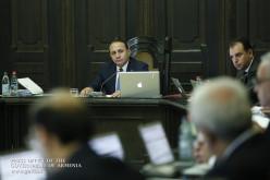 Հայաստանում կստեղծվի երրորդ սերնդի տեխնոլոգիական համալսարան. վարչապետ