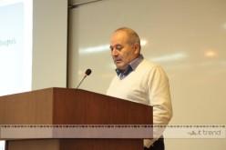 Ինտերնետ տրաֆիկի փոխանակման հայկական կենտրոնին (Armix) միացած է արդեն 12 կազմակերպություն