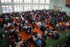 Վարչապետ. ՀՀ կառավարությունը պատրաստ է ՏՏ ոլորտում նոր ծրագրեր ֆինանսավորել