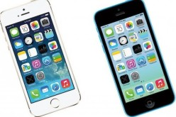 2016-ի սկզբին վաճառքի դուրս կգա 4 դյույմ անկյունագծով նոր iPhone 6C–ը