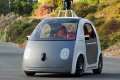 Google-ը կտրամադրի իր ինքնավար մեքենաների վարձույթ (տեսանյութ)