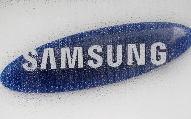 Մինչև փետրվարի վերջ Samsung-ը պատրաստվում է թողարկել Galaxy S7 և Galaxy S7 edge մոդելները