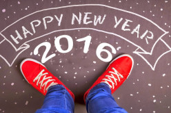 2016-ի սմարթֆոնային թրենդները