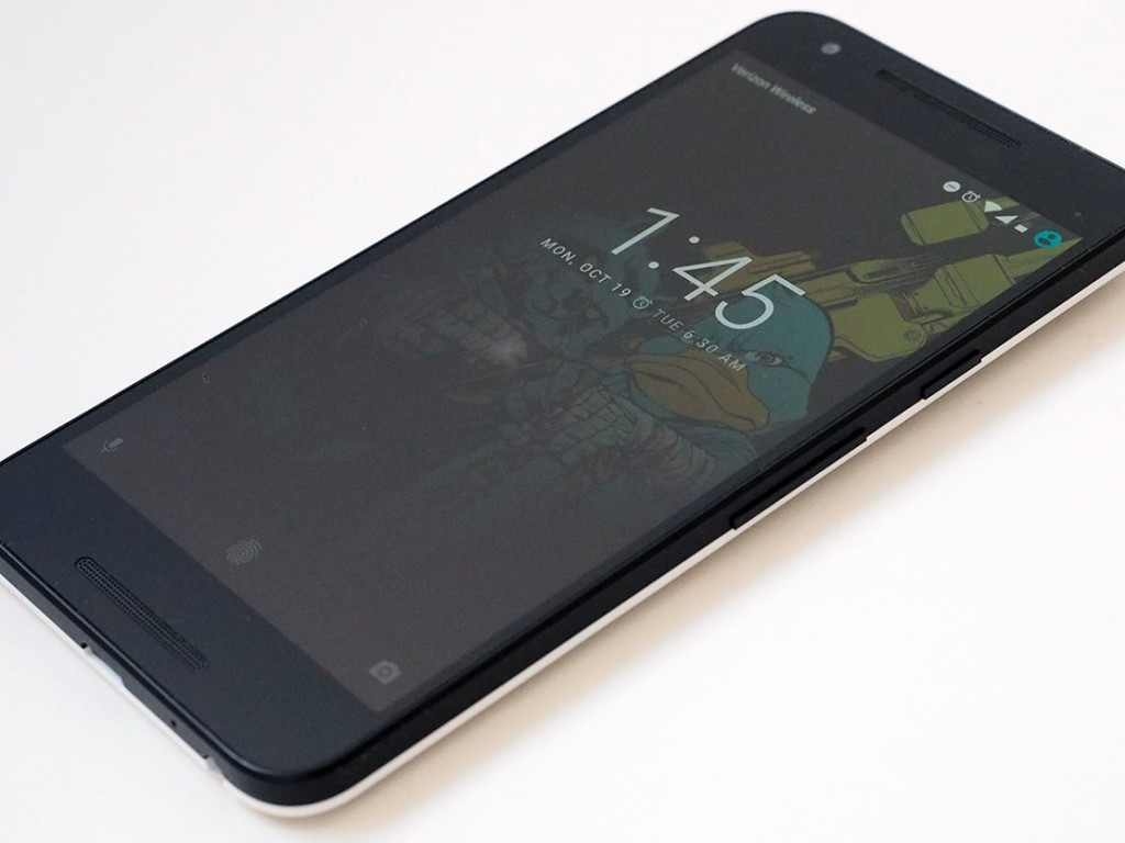 3-googles-nexus-5x-is-an-affordable-way-to-enjoy-a-pure-android-experience