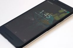 Huawei-ը ներկայացրել է մատչելի պլանշետ Enjoy 9