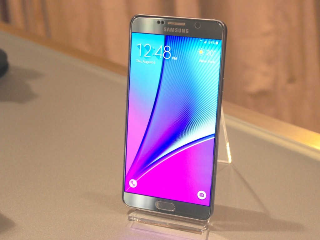 5-samsungs-galaxy-note-5-is-perfect-for-people-looking-to-get-work-done-on-their-phone