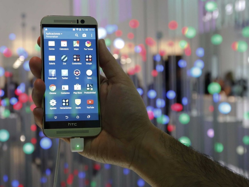 6-the-htc-one-m9-and-a9-are-some-of-the-most-stylish-android-phones-out-there