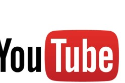 YouTube-ը հրապարակել է տարվա ամենատարածված տեսանյութերը