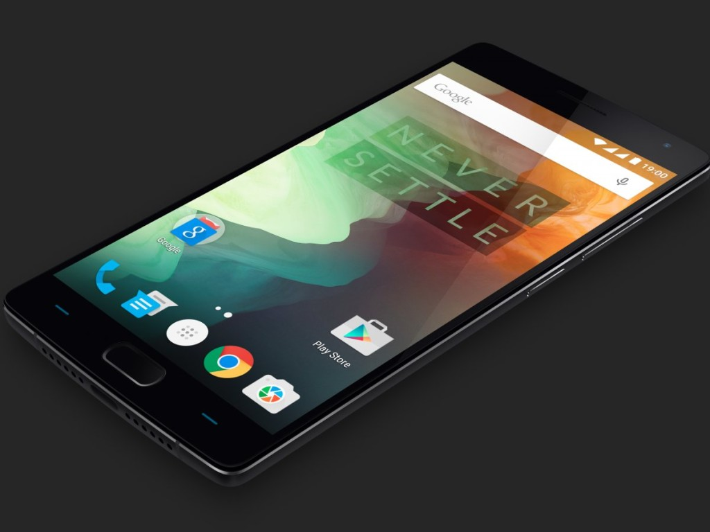9-the-oneplus-2-is-excellent-if-youre-looking-for-a-large-screened-phone-that-wont-cost-you-too-much