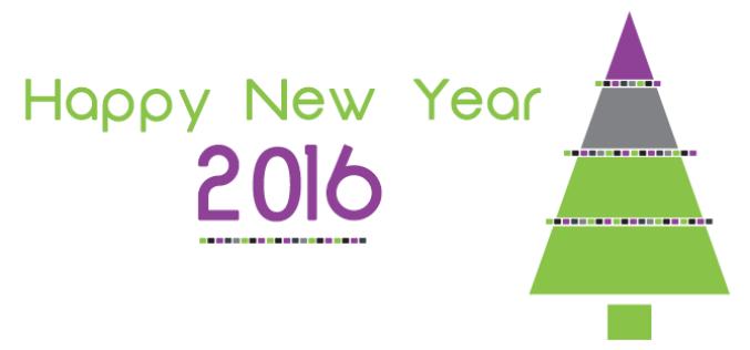 Անցնող 2015 թվականը` մեծ առաջընթացի տարի ittrend.am-ի համար