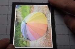 Նոր տեխնոլոգիան թույլ է տալիս տպել մեկի փոխարեն երկու նկար` հասարակ թանաքային տպիչի միջոցով (տեսանյութ)