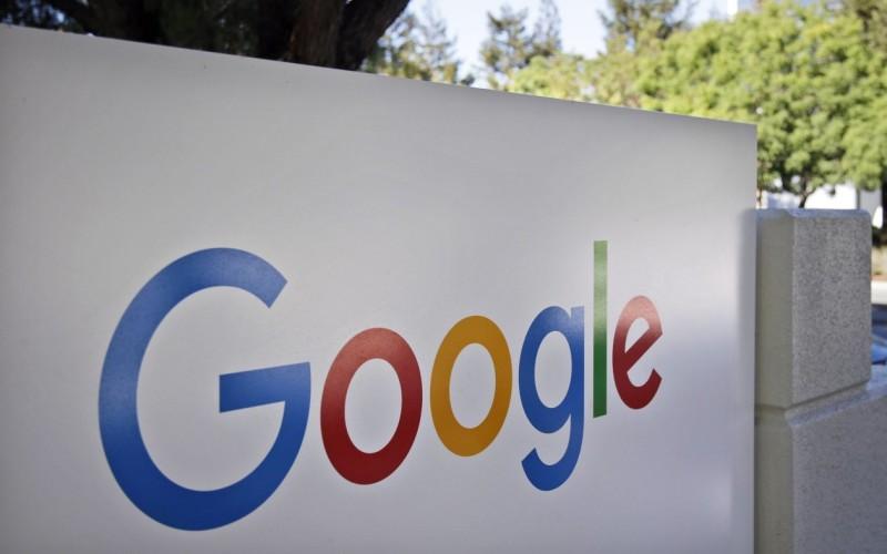Google-ը գաղտնի մշակում է նոր, ինտելեկտուալ Messenger
