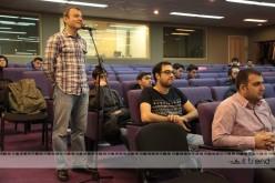 ՀԱՀ-ում անցկացվեց վեբ-անվտանգության ARMSec կոնֆերանսը (ֆոտոշարք)