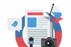 Մեկնարկում է մրցույթ` ՏՏ լրագրողների համար