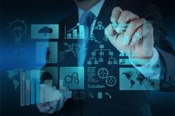 2015թ. հայկական ՏՏ ոլորտի 35 կարևորագույն իրադարձությունները