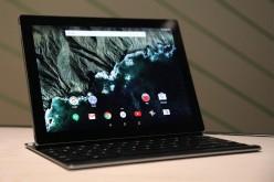 Android պլանշետները կունենան միաժամանակ մի քանի գործողություն կատարելու հնարավորություն` էկրանի բաժանման միջոցով