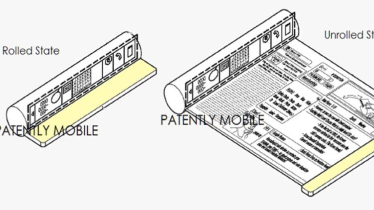 Patent.@750