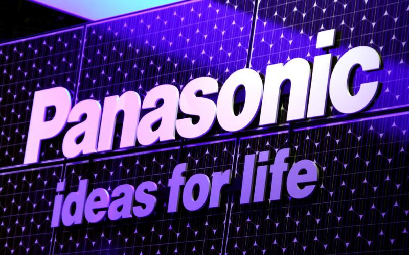 2016-ին Panasonic-ը պատրաստվում է ներկայացնել իր ինովացիաները