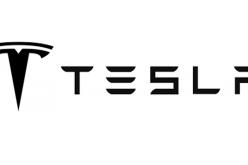 Tesla–ն սկսելու է վաճառել իր անլար լիքավորիչների երկրորդ խմբաքանակը