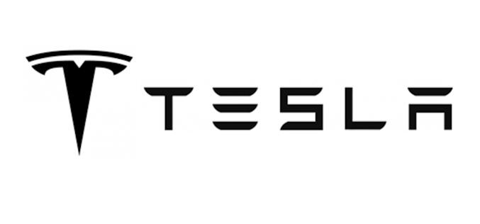 Tesla ընկերությանը երկու տարի է անհրաժեշտ լիովին ինքնակառավարվող ավտոմեքենա թողարկելու համար
