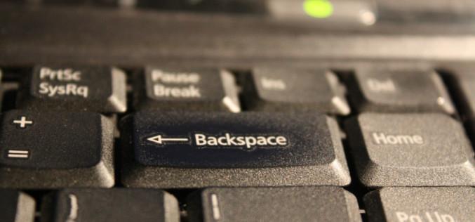 Ինչպես շրջանցել LINUX-ով աշխատող համակարգչի վրա դրված կոդը