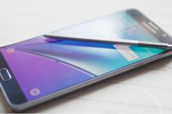 Samsung-ը Galaxy S7-ում կավելացնի սեղմման ուժգնության սենսոր