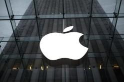 Apple–ի` Թայվանում բացված գաղտնի լաբորատորիան զբաղվում է նոր տեսակի էկրանների մշակմամբ