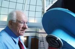Հայազգի նշանավոր աստղագետն արժանացել է հատուկ մրցանակի