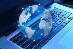 Հայաստանը համացանցի որակի համաշխարհային վարկանշային աղյուսակում 76-րդն է