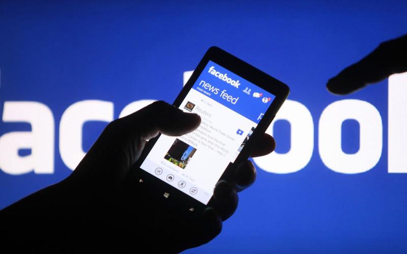 Facebook-ում կհայտնվի օֆլայն ռեժիմ