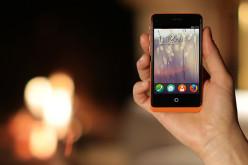 Mozilla-ն հրաժարվում է Firefox-սմարթֆոնի հետագա մշակումից