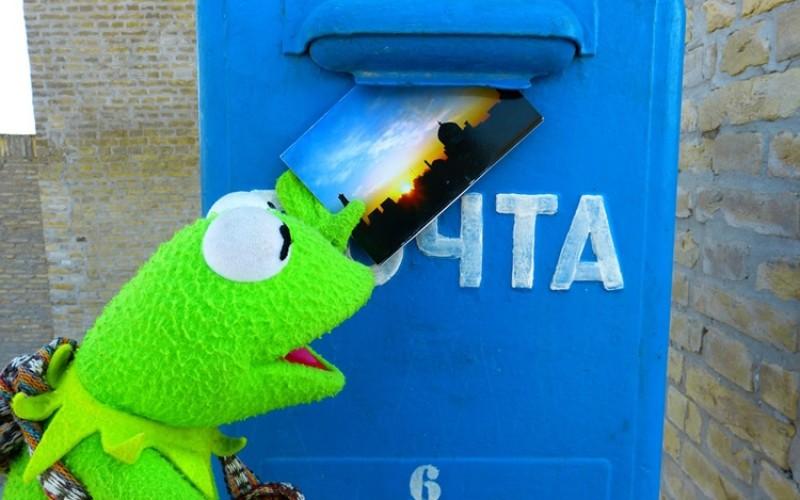 Mail.ru-ն առաջարկում է ժամանակավոր էլ. հասցեներ` համացանցում անանունության պահպանման համար