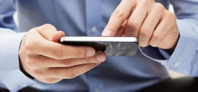 Mobile-friendly թեստ. հայկական տուրիստական կայքեր (ինֆոգրաֆիկա)