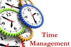 Ժամանակը կառավարելու մասին դաս` Google-ի կողմից (տեսանյութ)