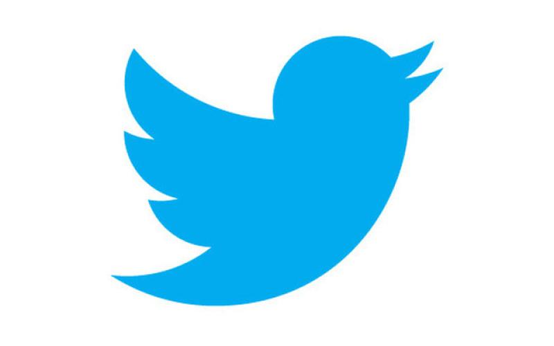 Twitter-ն այս պահին չի աշխատում ողջ աշխարհում
