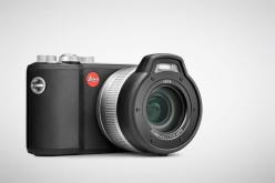 Նոր Leica տեսախցիկը չի վախենում ո՛չ ջրից, ո՛չ փոշուց