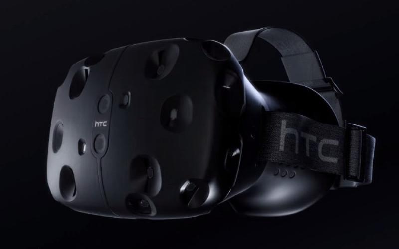 HTC-ն կարող է ստեղծել վիրտուալ իրականություն մշակող ընկերություն
