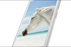 ASUS Pegasus 5000. միջին մակարդակի սմարթֆոն՝ 4850 մԱ/ժ մարտկոցով