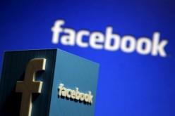 Facebook-ը եկամտի ռեկորդ է սահմանել