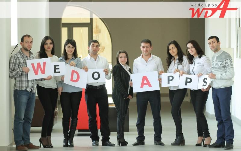 Գրքասերների BooksPlus հայկական սոցցանցը կգործարկվի մի քանի ամսից (հարցազրույց)