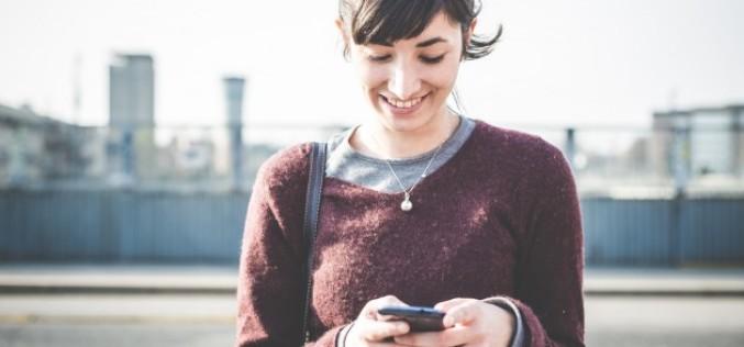 Ինչպես մեծացնել 3G կապի արագությունն Android OS-ով աշխատող սարքերում
