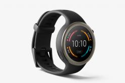 Moto 360 Sport ժամացույցն արդեն վաճառվում է Google Store–ում